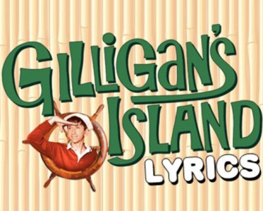 Do you know the Gilligan's Island theme song?