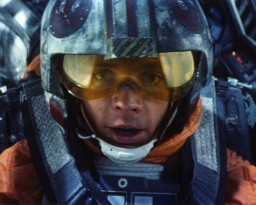 The hardest Star Wars technology quiz you'll ever take