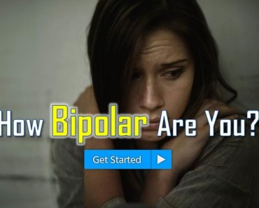 How bipolar are you?
