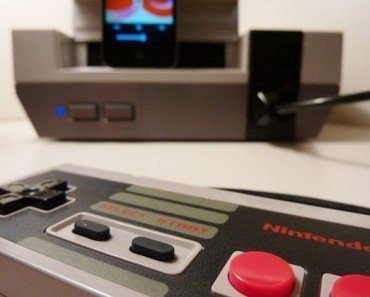 How well do you know your classic video games?