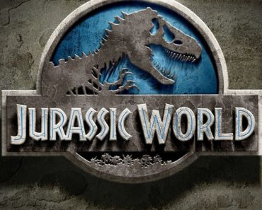Would you survive Jurassic World?