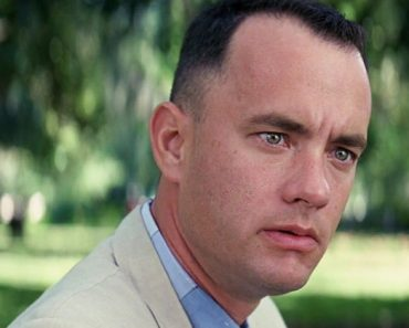 How well do you really remember Tom Hanks movies?