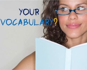 Can you define these 17 infamous vocabulary words quiz
