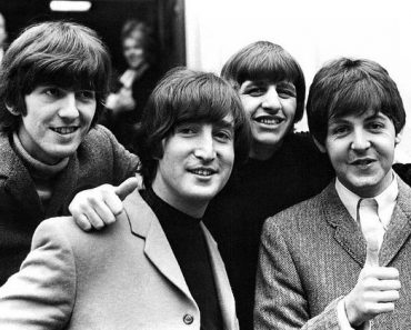 can you identify these beatles songs from one line quiz