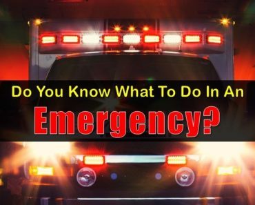 do you know what to do in an emergency quiz