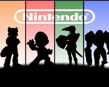 do you really know your nintendo characters quiz
