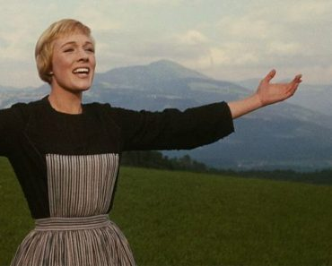 how well do you remember the sound of music quiz