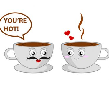 what do your caffeine habits say about you quiz