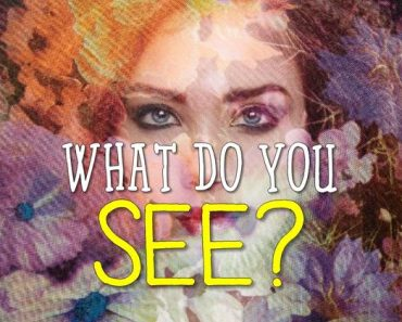 what is your dominant desire based on what you see quiz