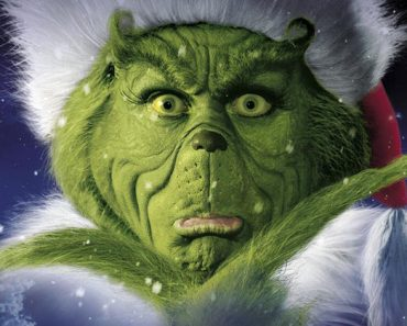 how well do you really know the grinch quiz