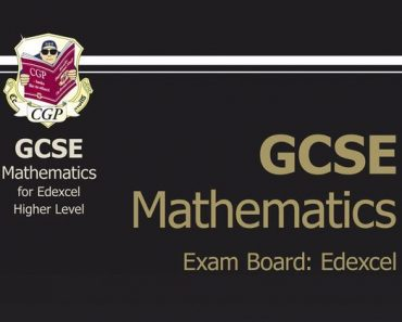 would you pass math gcse now quiz