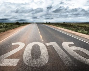 what new adventure will you cross in 2016 quiz