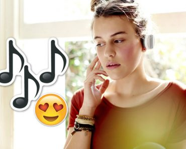 how much do you love music quiz