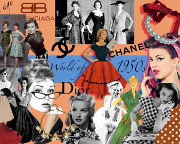 fashion and style trivia quiz