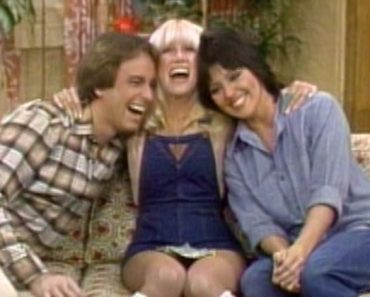 classic tv show trivia quiz