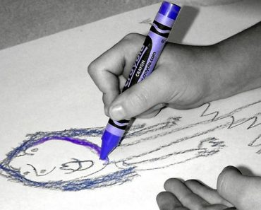 how much do you color inside the lines quiz