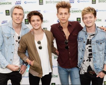 how much do you know about the vamps quiz
