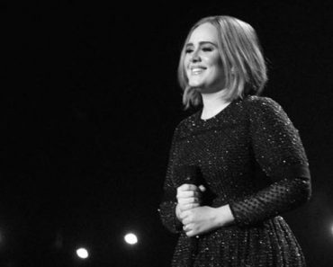 how well do you know adele lyrics quiz