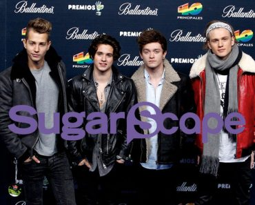 how well do you know the vamps quiz