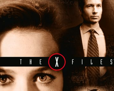 how well do you know the x files quiz