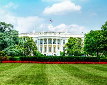 President quiz