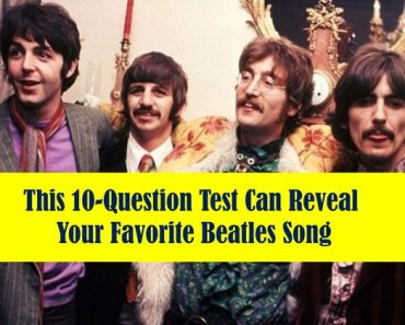 beatles song quiz