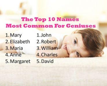 baby name quiz