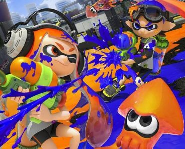splatoon quiz
