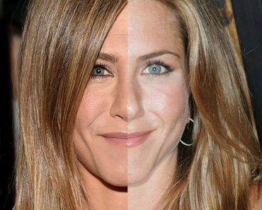 guess the celebrity's age quiz