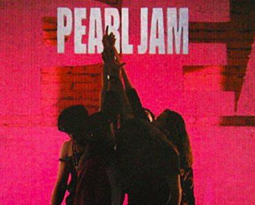 pearl jam music quiz