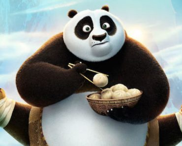 kung fu panda movie trivia quiz