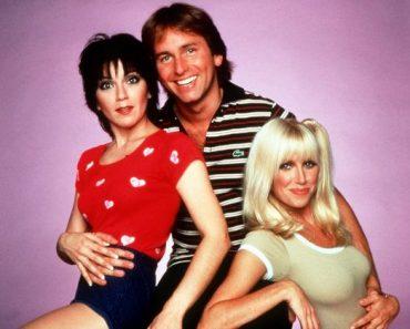 70's tv show trivia quiz