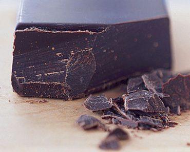 chocolate facts trivia quiz