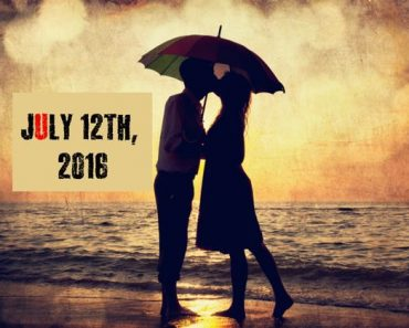 what date will you meet your soulmate quiz