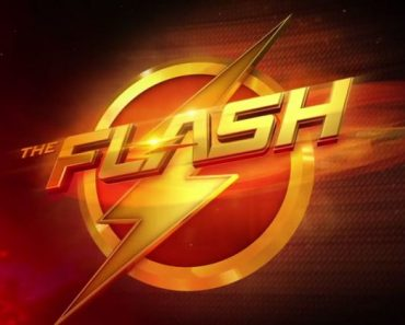 which cw flash character are you quiz
