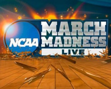 ncaa march madness basketball trivia quiz