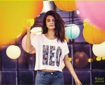 selena gomez lyrics music trivia quiz