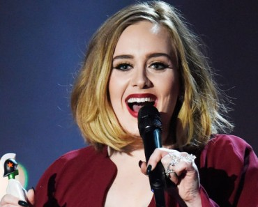 adele song lyrics quiz