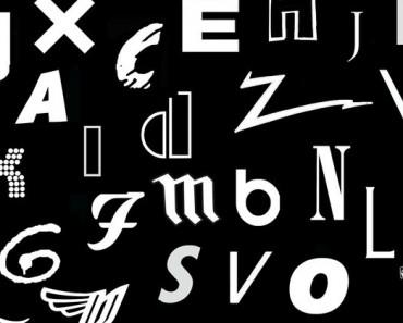 music band logo trivia quiz