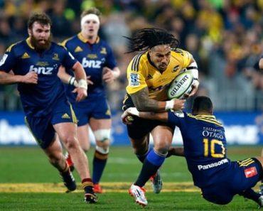 super rugby trivia quiz