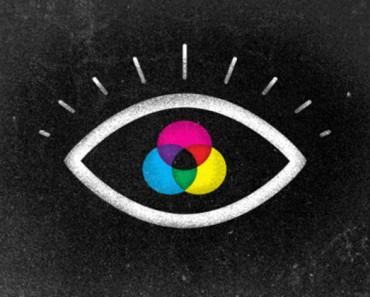 perceptual skills quiz