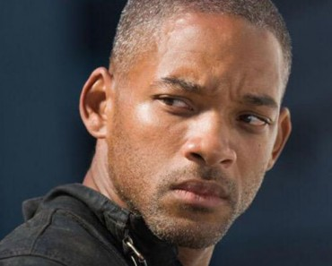 will smith celebrity trivia quiz