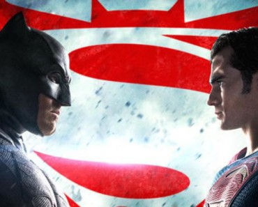 who said it batman or superman movie trivia quiz