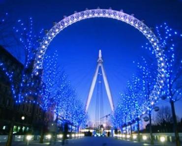 UK landmark trivia quiz