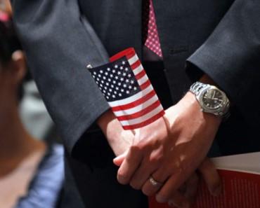 united states citizenship test