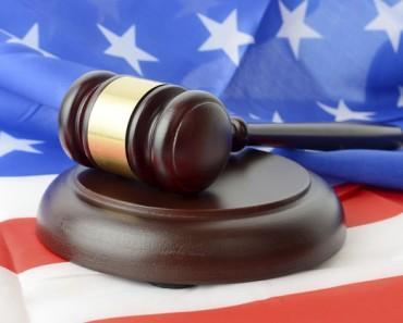 american law quiz