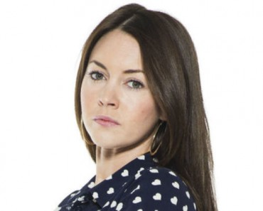eastenders tv show trivia quiz