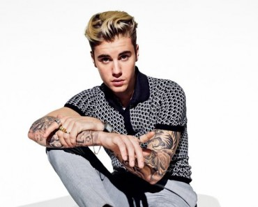 justin bieber lyrics trivia quiz