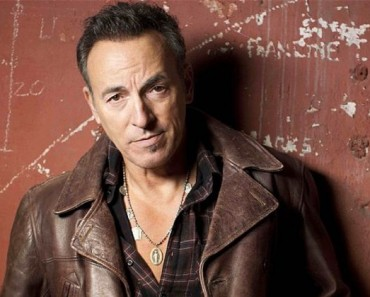 bruce springsteen music trivia quiz