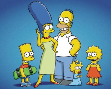 what member of the simpsons family are you personality test